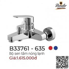 sen-tam-benzler-b33761-635