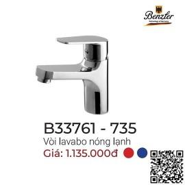 voi-lavabo-benzler-b33761-735