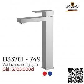 voi-lavabo-benzler-b33761-749