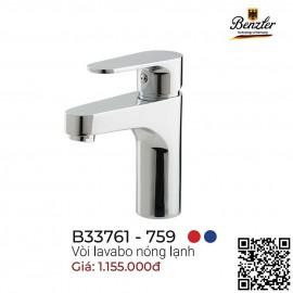 voi-lavabo-benzler-b33761-759