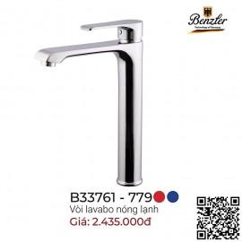 voi-lavabo-benzler-b33761-779