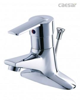 voi-lavabo-caesar-b372c