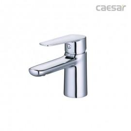 voi-lavabo-caesar-b380cp