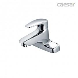 voi-lavabo-caesar-b402cu