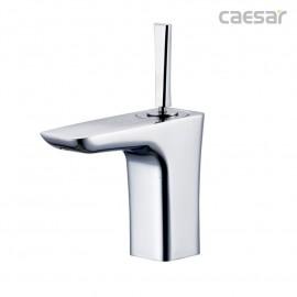 voi-lavabo-caesar-b420c