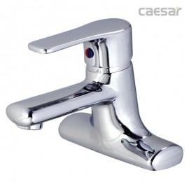 voi-lavabo-caesar-b432cp