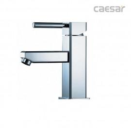 voi-lavabo-caesar-b460c