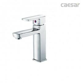 voi-lavabo-caesar-b550c