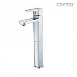 voi-lavabo-caesar-b551c