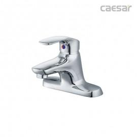 voi-lavabo-caesar-b562cp
