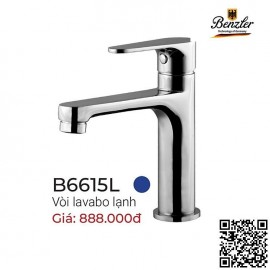 voi-lavabo-lanh-b6615l
