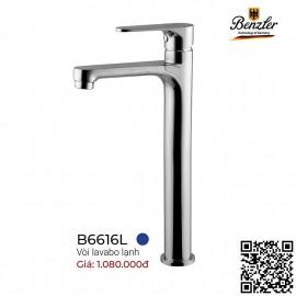 voi-lavabo-lanh-b6616l