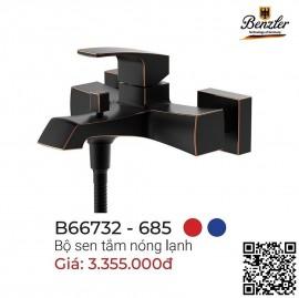 sen-tam-benzler-b6673-685