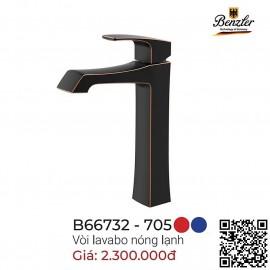 voi-lavabo-benzler-b6673-705