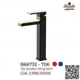 voi-lavabo-benzler-b6673-706