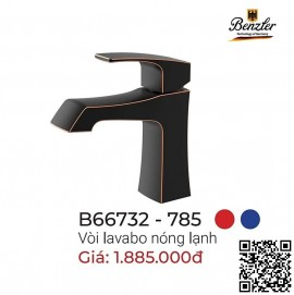 voi-lavabo-benzler-b6673-785