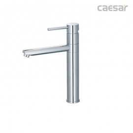 voi-lavabo-caesar-b751c
