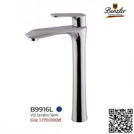 voi-lavabo-lanh-b9916l