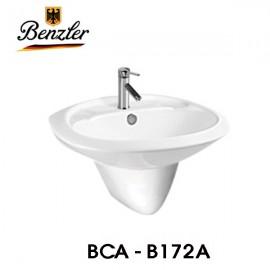 lavabo-su-cao-cap-benzler-bca-b172a