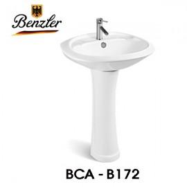 lavabo-su-cao-cap-benzler-bca-b172
