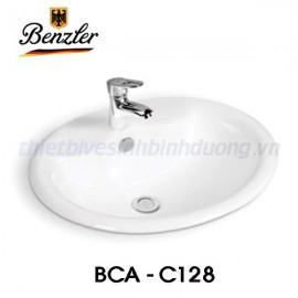lavabo-su-cao-cap-benzler-bca-c128