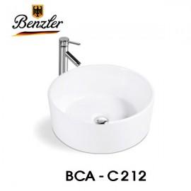 lavabo-benzler-bca-c212