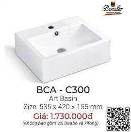lavabo-cao-cap-benzler-bca-c300