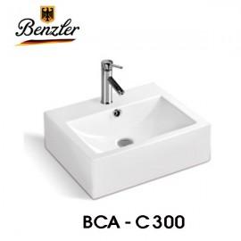 lavabo-su-cao-cap-benzler-bca-c300