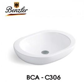 lavabo-benzler-bca-c306