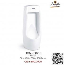 bon-tieu-nam-benzler-bca-e8210