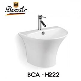 lavabo-benzler-bca-h222