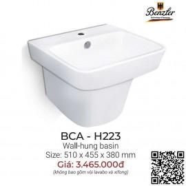 lavabo-cao-cap-benzler-bca-h223
