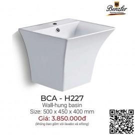 lavabo-cao-cap-benzler-bca-h227
