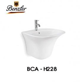 lavabo-su-cao-cap-benzler-bca-h228