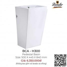 lavabo-cao-cap-benzler-bca-h300