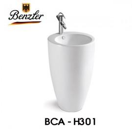 lavabo-benzler-bca-h301