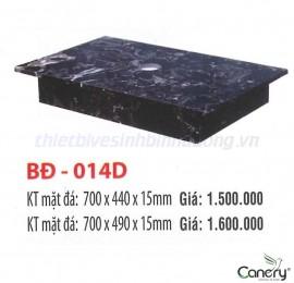 ban-da-dat-lavabo-canary-bd-014d