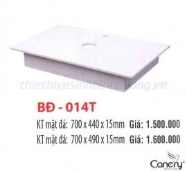 ban-da-dat-lavabo-canary-bd-014t