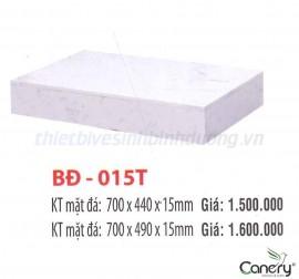 ban-da-dat-lavabo-canary-bd-015t