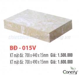 ban-da-dat-lavabo-canary-bd-015v