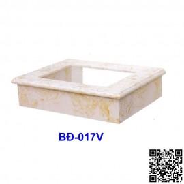 ban-da-lavabo-ke-lavabo-da-bd-017v
