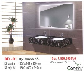 bo-lavabo-ban-da-hoa-cuong-bd-01-bo-doi-