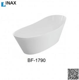 bon-tam-inax-bf-1790