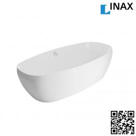 bon-tam-inax-bf-1858-new-