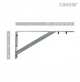 pat-do-caesar-bf442-5