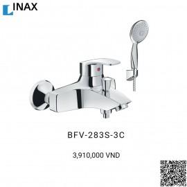 voi-sen-nong-lanh-inax-bfv-283s-3c
