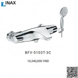 voi-sen-nong-lanh-inax-bfv-5013t-3c