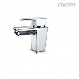 voi-lavabo-caesar-bt640c