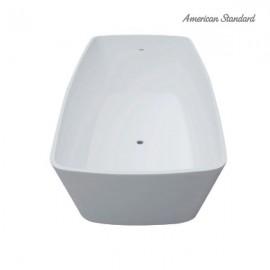 bon-tam-american-standard-btas9831