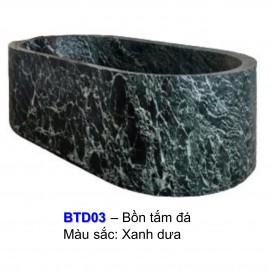 bon-tam-da-tu-nhien-nguyen-khoi-btd-03